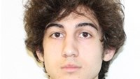 Jury selection begins in Dzhokhar Tsarnaev trial