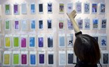 Xiaomi buying spree gives Apple, Samsung reason to worry