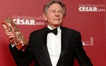 Poland to question Polanski following U.S. extradition request