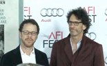 The Coen brothers to be co-presidents of Cannes jury