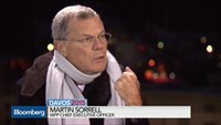The West is two-faced about China: Sorrell