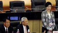 Ban from politics will violate my basic rights: Thai PM