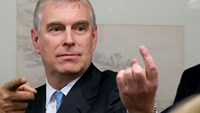 Prince Andrew reaffirms denial of underage sex claims