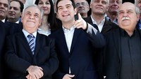 Greek debt deal gets more difficult