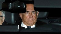 Sex offense trial of ex-IMF head Strauss-Kahn opens