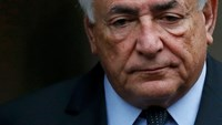 Spotlight on Strauss-Kahn's sexual behavior at pimping trial
