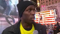Bolt looking forward to Beijing