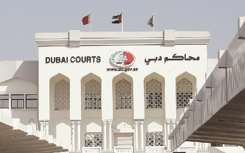 UAE court sentences six Iranians to life in jail over British businessman's kidnap