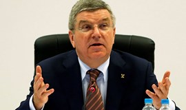 IOC Executive Board meets in Rio, could change advertising rules for athletes