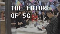 What to expect from Mobile World Congress 2015