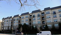 """Suspected """"maternity hotels"""" raided in California"""