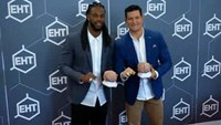 NFL player donates brain to science