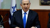 Netanyahu outlines 'better' nuclear deal
