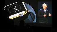 Here are the problems with the $10,000 Gold Apple Watch