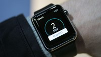 Five things you need to know about the Apple Watch