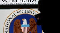 Wikimedia files lawsuit challenging NSA mass surveillance
