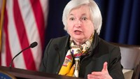 Fed opens door for rate hike