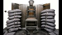 Utah brings back firing squads