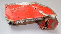 "Germanwings black box reveals ""usable audio data file"""