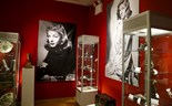 Bonhams to auction Lauren Bacall's personal belongings