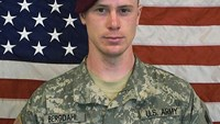 Sergeant Bergdahl faces potential life in prison - Army spokesman
