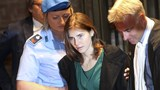 Italy acquits Amanda Knox conviction in appeal over Kercher murder