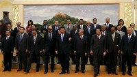 Deadline looms for countries to join AIIB