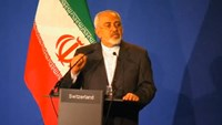 Security Council resolutions on Iran to be lifted: Zarif