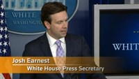 White House: Phase-out of Iran sanctions still to be negotiated