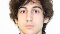 Tsarnaev guilty on all counts in Boston bombing trial