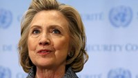 Hillary Clinton to announce 2016 presidential run Sunday