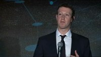 Mark Zuckerberg: Cuba 'something that we might consider'