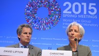 Lagarde against Greek payment delay