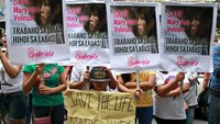 Indonesia executions 'countdown'