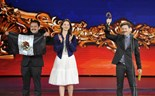 Mexican drama scoops top prize at Beijing Film Festival
