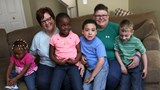 Michigan couple hoping for joint adoption awaits Supreme Court same-sex marriage decision
