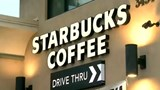 Starbucks payment outage resolved