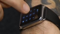 Tattoo snafu irks inked Apple Watch wearers