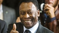 Pele stable after surgery