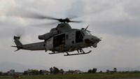 Search fails to find Nepal helicopter