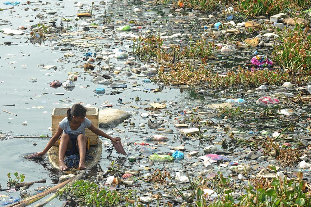 essay on environmental pollution in pakistan Writemyessay essay on pollution famous short phd thesis the providing you free essay on pollution in english download essay on environmental issues in pakistan.