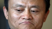 Alibaba founder questioned about lawsuit
