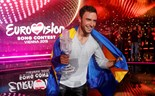 Fans brace for the Eurovision grand final in Vienna