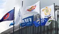 Will FIFA sponsors speak out on corruption allegations?
