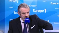 French league boss 'profoundly shocked' by FIFA arrests