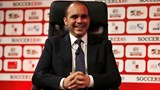 Prince Ali bin Al Hussein unwilling to talk following FIFA meeting
