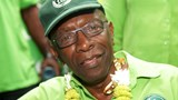 Jack Warner blasts U.S. over FIFA arrests