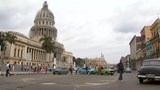 "U.S. removal of Cuba from ""terrorism"" list likely to improve relations in region - analyst"
