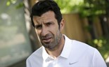Figo undecided on FIFA presidency bid