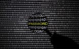 Hackers access U.S. personnel files